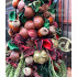 заказать Новогодняя елочка в горшке в Петербурге
